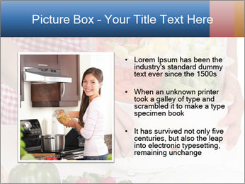 Steamcooker PowerPoint Template - Slide 13