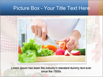 Steamcooker PowerPoint Template - Slide 15