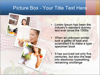 Steamcooker PowerPoint Template - Slide 17
