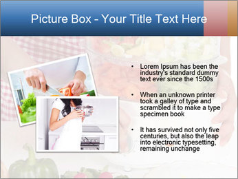 Steamcooker PowerPoint Template - Slide 20