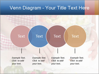 Steamcooker PowerPoint Template - Slide 32