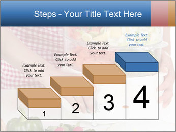Steamcooker PowerPoint Template - Slide 64