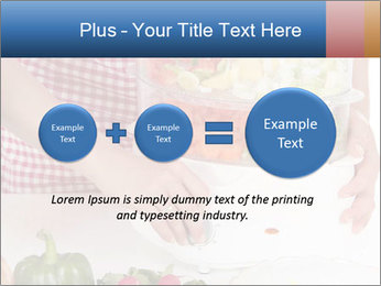 Steamcooker PowerPoint Template - Slide 75