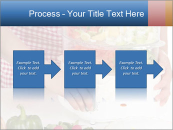 Steamcooker PowerPoint Template - Slide 88