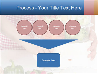 Steamcooker PowerPoint Template - Slide 93