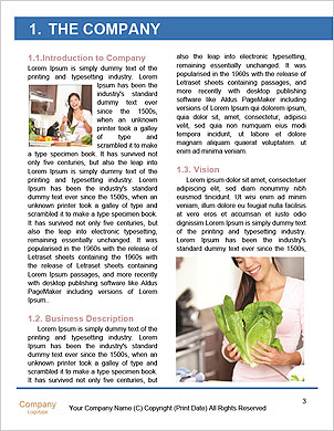 0000090176 Word Template - Page 3