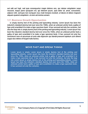 0000090176 Word Template - Page 5