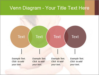 Nude Lady PowerPoint Template - Slide 32