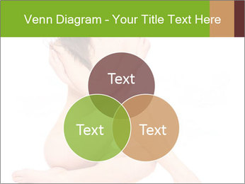 Nude Lady PowerPoint Template - Slide 33