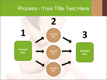 Nude Lady PowerPoint Template - Slide 92