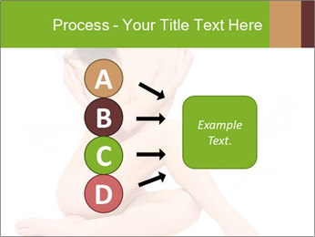 Nude Lady PowerPoint Template - Slide 94