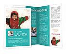 0000090178 Brochure Template