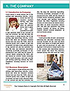 0000090178 Word Template - Page 3