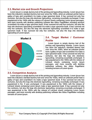 0000090178 Word Template - Page 7