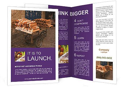 0000090180 Brochure Template