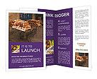 0000090180 Brochure Templates