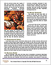 0000090180 Word Template - Page 4