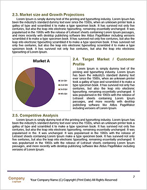 0000090180 Word Template - Page 7