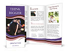 0000090181 Brochure Template