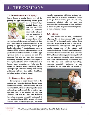 0000090181 Word Template - Page 3