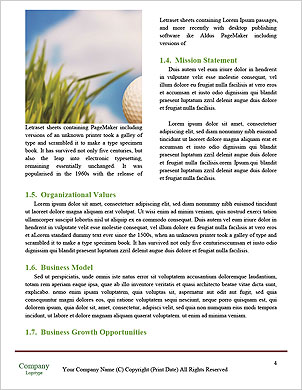 0000090182 Word Template - Page 4