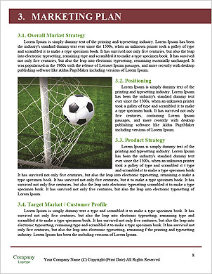 0000090182 Word Template - Page 8