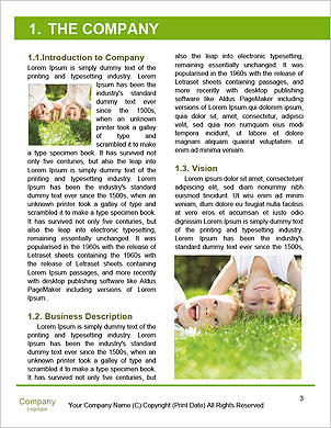 0000090183 Word Template - Page 3