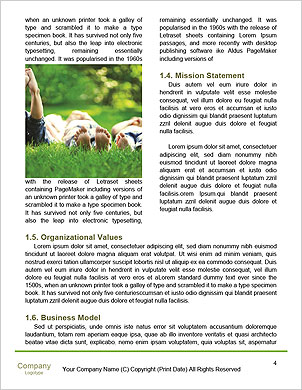 0000090183 Word Template - Page 4
