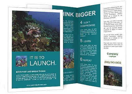 0000090184 Brochure Templates