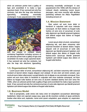 0000090184 Word Template - Page 4