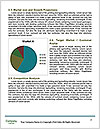 0000090184 Word Templates - Page 7