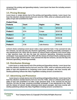 0000090184 Word Template - Page 9