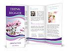 0000090185 Brochure Templates
