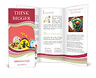 0000090186 Brochure Template