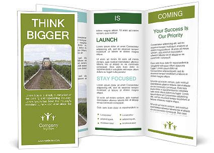 0000090187 Brochure Templates