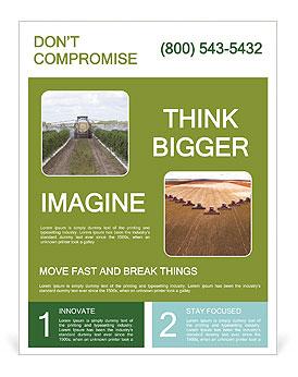 0000090187 Flyer Templates