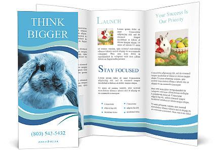 0000090188 Brochure Template