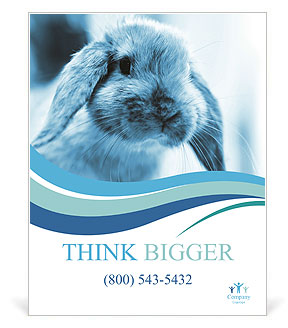 0000090188 Poster Template