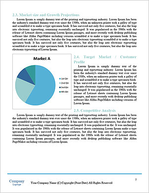 0000090188 Word Template - Page 7