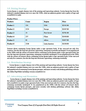 0000090188 Word Template - Page 9