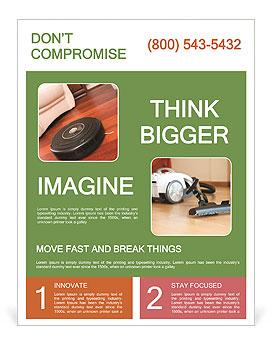 0000090189 Flyer Templates