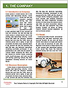 0000090189 Word Templates - Page 3