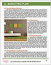 0000090189 Word Templates - Page 8