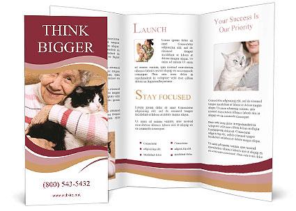 0000090191 Brochure Template