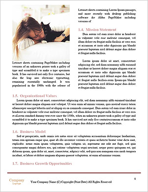 0000090191 Word Template - Page 4