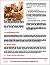 0000090192 Word Templates - Page 4