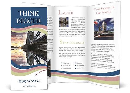0000090193 Brochure Templates