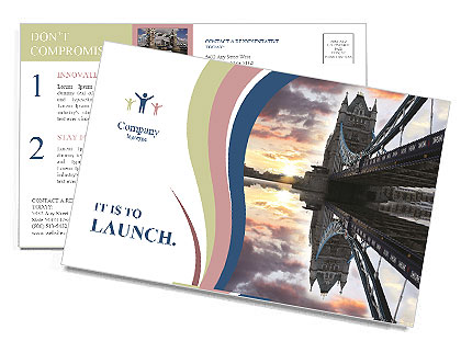 0000090193 Postcard Template