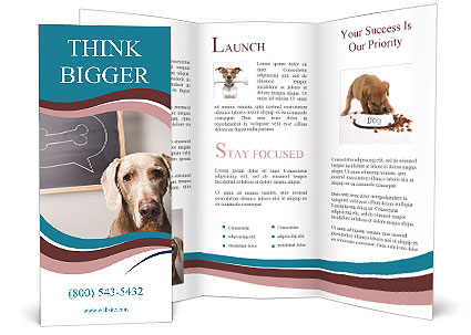 0000090194 Brochure Template