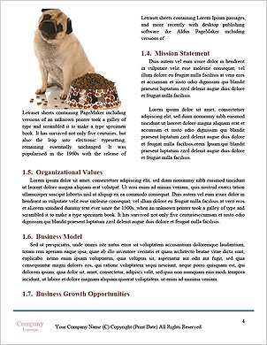 0000090194 Word Template - Page 4